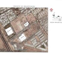 Foto de terreno industrial con id 390473 en venta chapultepec no 01