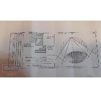 Foto de terreno comercial en venta en  , 2 de marzo, chicoloapan, méxico, 2500192 No. 01