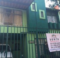Foto de casa en venta en teruel 2408, lomas de zapopan, zapopan, jalisco, 2026016 no 01