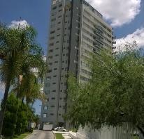Foto de departamento en renta en  , terzetto, aguascalientes, aguascalientes, 1296961 No. 01