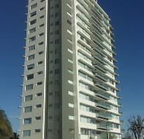 Foto de departamento en renta en  , terzetto, aguascalientes, aguascalientes, 1647892 No. 01