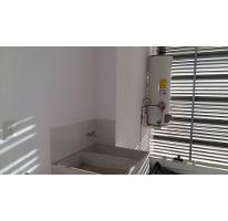 Foto de departamento en renta en  , terzetto, aguascalientes, aguascalientes, 1647892 No. 02