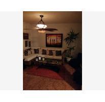 Foto de casa en venta en tesalia 1, los olivos, mazatlán, sinaloa, 2423638 No. 10