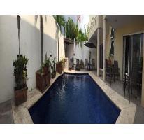 Foto de casa en venta en tesalia 112, los olivos, mazatlán, sinaloa, 2673229 No. 13