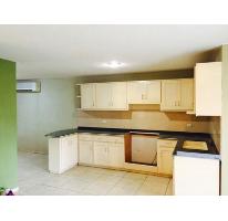 Foto de casa en venta en tesalia 133, los olivos, mazatlán, sinaloa, 1494555 No. 01