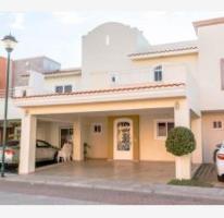 Foto de casa en venta en tesalia 137, los olivos, mazatlán, sinaloa, 3564459 No. 01
