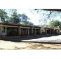 Foto de casa en venta en tesmic 0, texmic, xochimilco, distrito federal, 0 No. 01