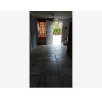 Foto de casa en venta en tesoro 10, las playas, acapulco de juárez, guerrero, 1421477 No. 01