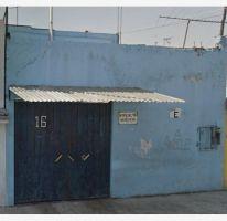 Foto de casa en venta en tesoro 16, ampliación los olivos, tláhuac, df, 2080700 no 01