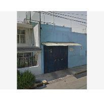 Foto de casa en venta en  tesoro #16 antes #40, las arboledas, tláhuac, distrito federal, 2508462 No. 01