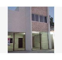 Foto de casa en venta en  , hornos insurgentes, acapulco de juárez, guerrero, 1787614 No. 01