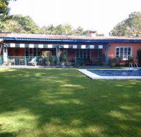 Foto de casa en venta en teteal del monte, tetela del monte, cuernavaca, morelos, 1437051 no 01