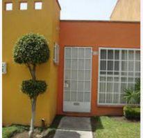 Foto de casa en venta en tetecalita 1, tetecalita, emiliano zapata, morelos, 1746147 no 01