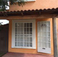 Foto de casa en venta en, tetecalita, emiliano zapata, morelos, 1715030 no 01