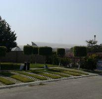 Foto de casa en venta en, tetecalita, emiliano zapata, morelos, 1738292 no 01