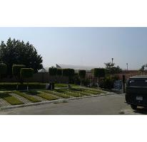 Foto de casa en venta en  , tetecalita, emiliano zapata, morelos, 1738292 No. 01