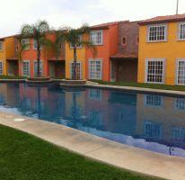Foto de casa en condominio en venta en, tetecalita, emiliano zapata, morelos, 2019557 no 01