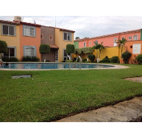 Foto de casa en venta en  , tetecalita, emiliano zapata, morelos, 2153042 No. 01
