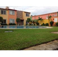 Foto de casa en venta en  ., tetecalita, emiliano zapata, morelos, 2161390 No. 01