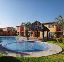 Foto de casa en venta en , tetecalita, emiliano zapata, morelos, 2223166 no 01