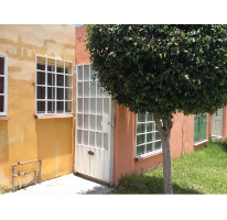 Foto de casa en venta en  -, tetecalita, emiliano zapata, morelos, 2554661 No. 01