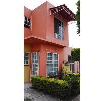 Foto de casa en venta en  , tetecalita, emiliano zapata, morelos, 2769203 No. 01