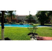 Foto de casa en venta en  , tetecalita, emiliano zapata, morelos, 2862010 No. 01
