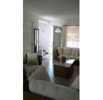 Foto de casa en venta en  , tetecalita, emiliano zapata, morelos, 2862010 No. 03