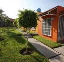 Foto de casa en venta en  , tetecalita, emiliano zapata, morelos, 2938483 No. 01
