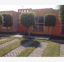 Foto de casa en venta en  , tetecalita, emiliano zapata, morelos, 3719636 No. 01