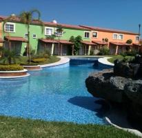 Foto de casa en venta en, tetecalita, emiliano zapata, morelos, 822401 no 01