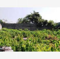 Foto de terreno habitacional en venta en, tetecolala amp civac, tepoztlán, morelos, 1331453 no 01