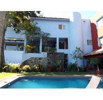 Foto de casa en venta en  0, rancho tetela, cuernavaca, morelos, 2907793 No. 01