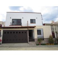 Foto de casa en venta en tétela 0, tetela del monte, cuernavaca, morelos, 2413265 No. 01