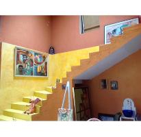 Foto de casa en venta en  1, real de tetela, cuernavaca, morelos, 2119780 No. 01