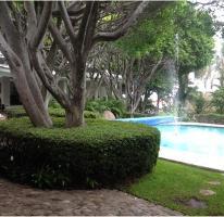 Foto de casa en venta en tetela 5, rancho tetela, cuernavaca, morelos, 2691811 No. 01