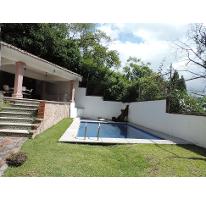 Foto de departamento en venta en  , tetela del monte, cuernavaca, morelos, 1122817 No. 02