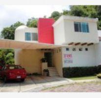 Foto de casa en venta en, tetela del monte, cuernavaca, morelos, 1223845 no 01