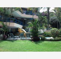 Foto de casa en venta en, tetela del monte, cuernavaca, morelos, 1361311 no 01