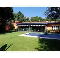 Foto de casa en renta en, tetela del monte, cuernavaca, morelos, 1436129 no 01