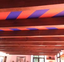 Foto de casa en venta en, tetela del monte, cuernavaca, morelos, 1525737 no 01
