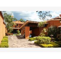 Foto de casa en venta en  , tetela del monte, cuernavaca, morelos, 1680280 No. 01