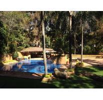 Foto de departamento en venta en del rio, tetela del monte, cuernavaca, morelos, 1734028 no 01