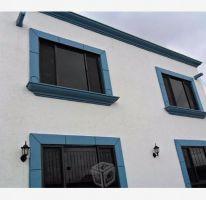 Foto de casa en venta en, tetela del monte, cuernavaca, morelos, 1902896 no 01