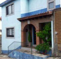 Foto de casa en venta en, tetela del monte, cuernavaca, morelos, 2110520 no 01