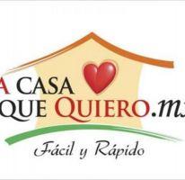 Foto de casa en venta en, tetela del monte, cuernavaca, morelos, 2143076 no 01