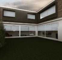 Foto de casa en venta en, tetela del monte, cuernavaca, morelos, 2166611 no 01