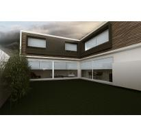 Foto de casa en venta en  , tetela del monte, cuernavaca, morelos, 2197248 No. 01