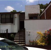 Foto de casa en venta en, tetela del monte, cuernavaca, morelos, 2210586 no 01