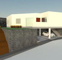 Foto de casa en venta en, tetela del monte, cuernavaca, morelos, 2211282 no 01